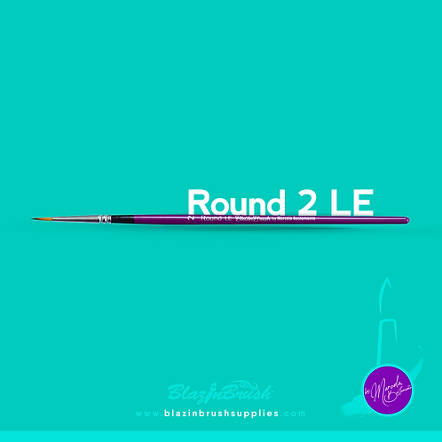 Round 2 LE