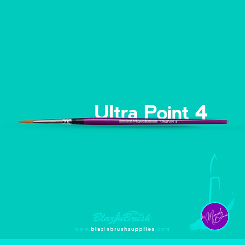 Ultra Point 4