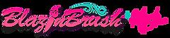 logotipo_home.png