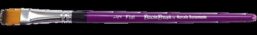 flats_ex.png