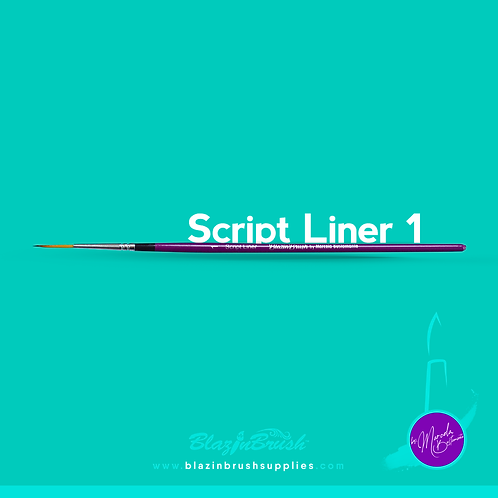 Script Liner 1