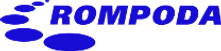 logo-Rompoda.png
