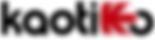 kaotiko logo.png