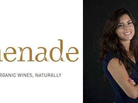 Bio-Wein Degustation mit Bodegas Menade