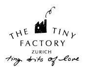 mail_abs_the_tiny_factory_logo_vektor