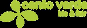 Logo_CV_GetChanged.png