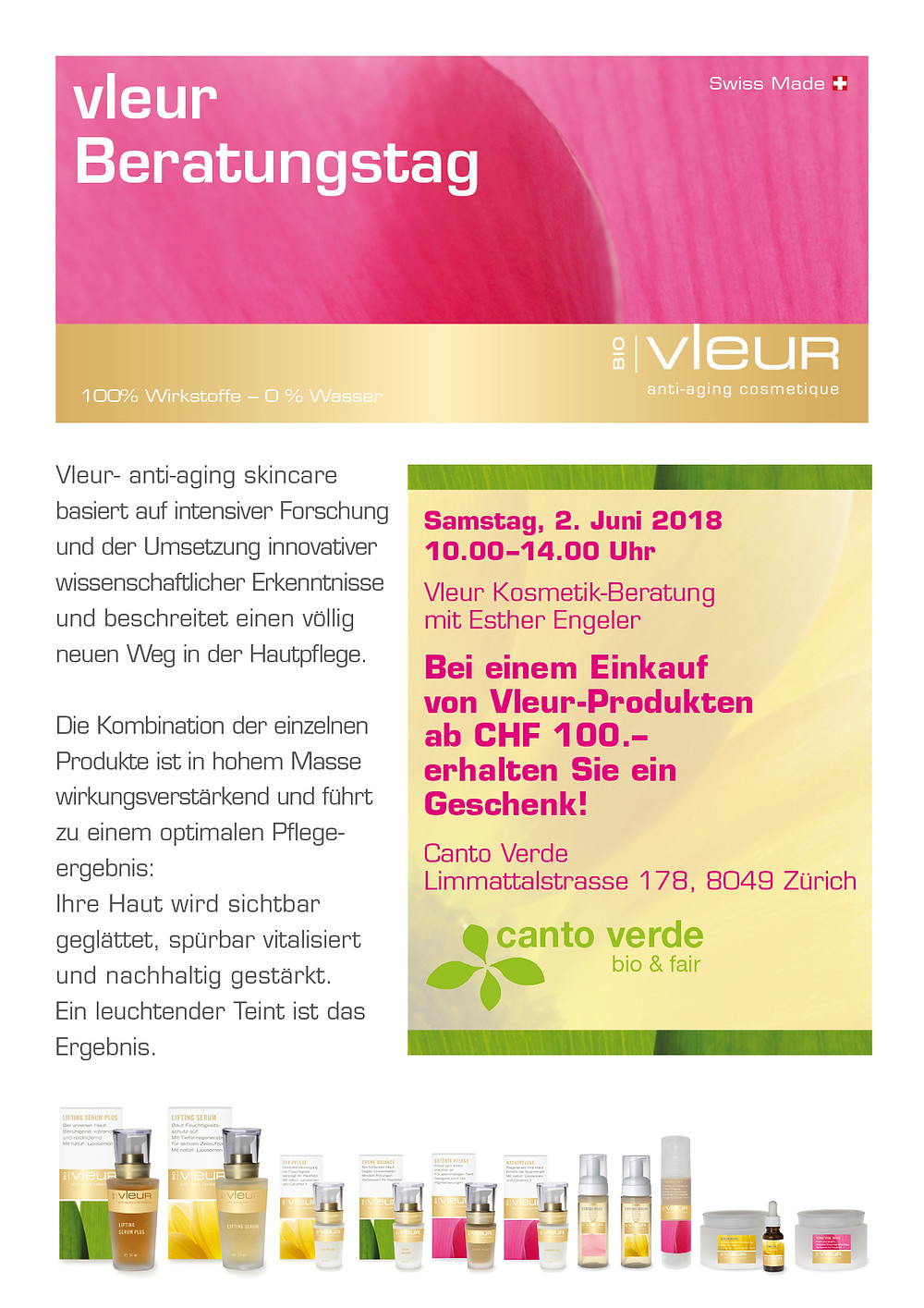 Flyer_Beratungstage_canto verde_2.6.2018