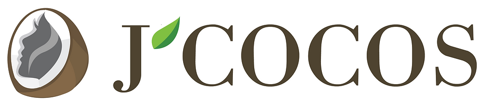J'Cocos Logo_1