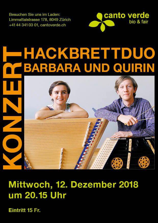 181477_CV_Flyer_Konzert_WEB1