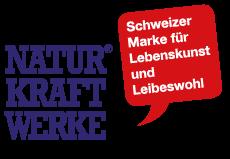 naturkrafwerke-Logo