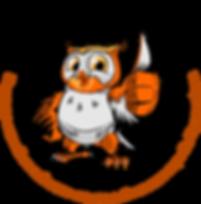 vector_icfw_сова-надпись.png