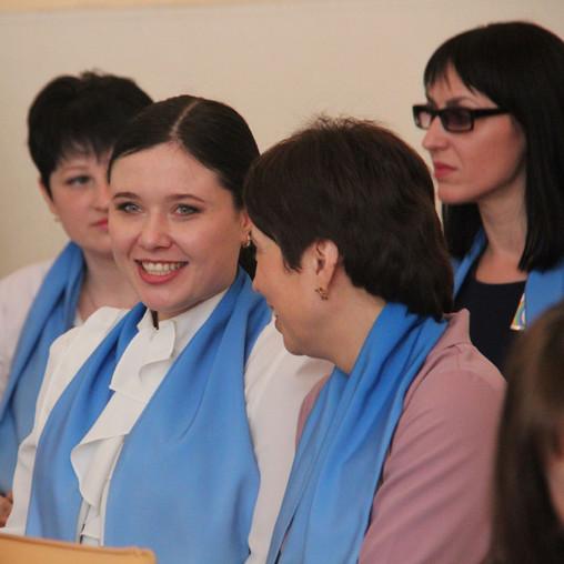 Подведены итоги профессионального конкурса «Воспитатель года Кубани» в 2020 году