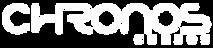 chronos-logo-leve-01.png