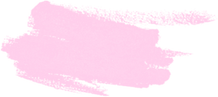 pink swatch.png