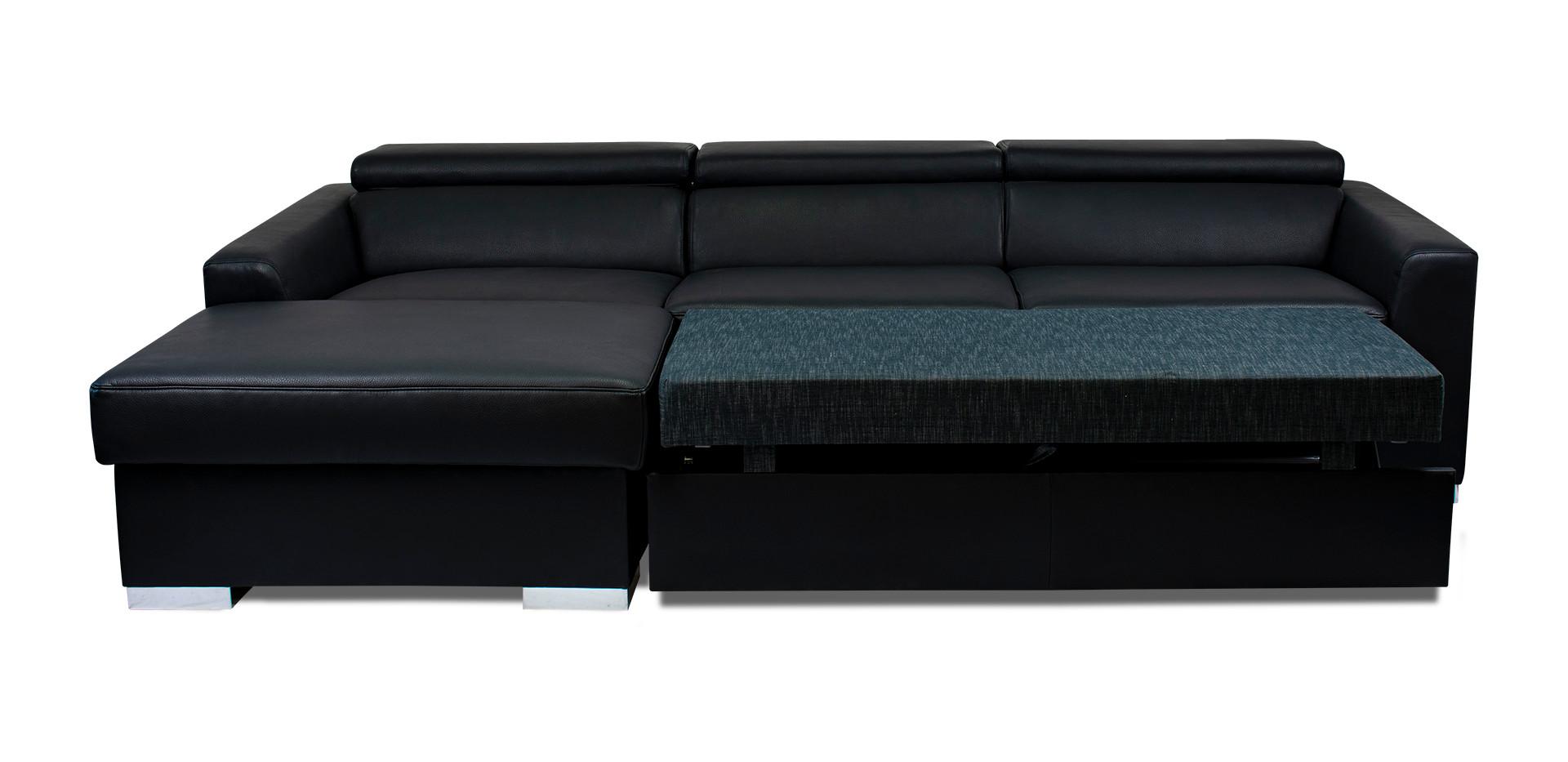 luxusní sedací souprava.jpg