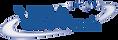 Vidatech_logo.png