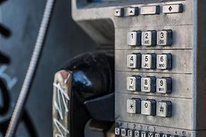 payphone-buttons_925x.jpg
