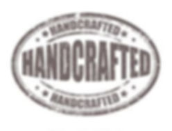 handcrafted-stamp-or-sign-handcrafted-gr