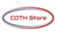 coth store logo.png