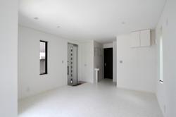 株式会社ハウジングアーキテクト 住宅設計事例