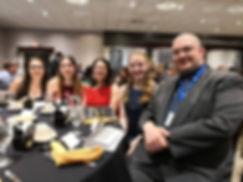Leadership banquet 2018 2.jpg