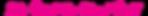MITri_PINK_logo_tagline only.png
