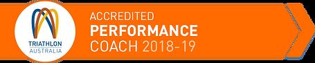 Digital-Badge-Performance-Coach-2018-19-