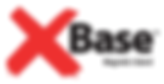 x-base-magnetic-island-hostel-logo-274x1
