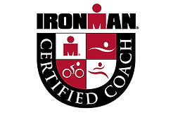 IRONMAN-Certified-Coach-header-david-glo