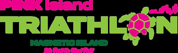 MITri_PINK_logo_tagline.png