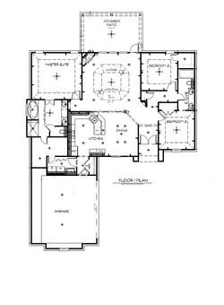 Morgan 225 - Floor Plan.jpg