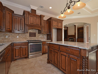 Available Now in Benton, LA - New Construction