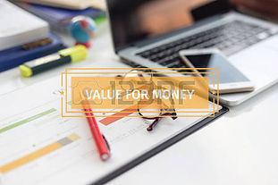 value for mone
