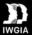 igwia.png