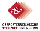 Oberoesterreichische Streichevereinigung
