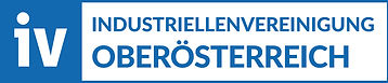 IV-Logo_OOE_4c_2016.jpg