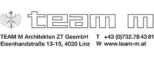 teamm_logo_mitAdresse_klein.jpg