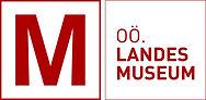 Logo_LM_2015_mitRahmen. Landesmuseum.jpg