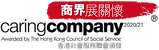 CaringCompany-logo-Color.png