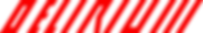 delirium rood transp back.png