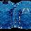Thumbnail: Current Performance LS - Blue