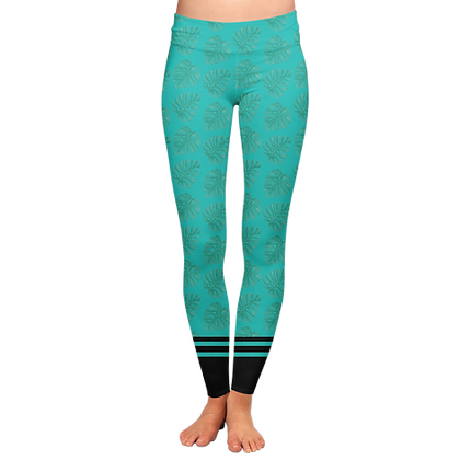 Oasis WATER Leggings