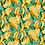Thumbnail: Banana Pet Bandana