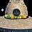 Thumbnail: Bananas Straw Hat