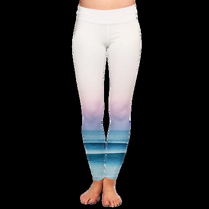 Horizon WATER Leggings