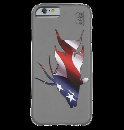 American Hogfish Bare Phone Case