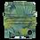 Thumbnail: Tropics Pet Neckerchief