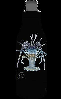Lobster March 12 oz. BOTTLE Coolie