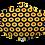 Thumbnail: Sunflower Face Mask
