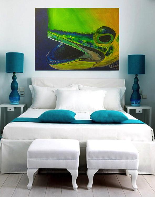 blue bed .jpg